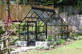 Backyard Greenhouse Winter Backyard Greenhouse Winter Images