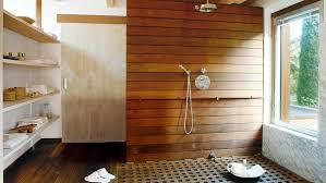 mosaic natural river stone vessel sink honey onyx bathroom loversiq