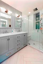 my home design nyc 152 best myhome blog images on pinterest