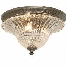 Bathroom Heater Fan Light 28 Lowes Bathroom Vent Fan Shop Panasonic 0 3 Sone 110 Cfm