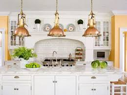 Industrial Pendant Lighting For Kitchen Amazing Of Brass Kitchen Pendant Lights 25 Best Ideas About Brass