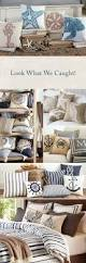 best 25 decorative bed pillows ideas on pinterest bed pillow