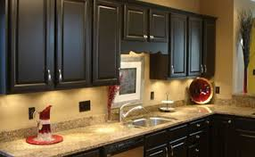 kitchen cabinets in orange county valuable discount kitchen