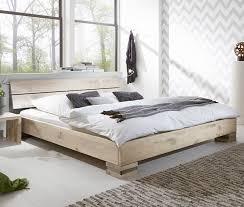 landhaus schlafzimmer weiãÿ funvit küche weiß ohne griffe