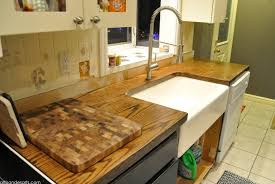 ikea faucets kitchen bathroom excellent kitchen decoration solid oak wood