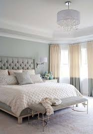 Master Bedroom Color Schemes 25 Absolutely Stunning Master Bedroom Color Scheme Ideas