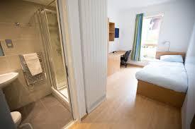 Extra Room Ideas En Suite Extra Rooms University Of Worcester
