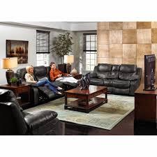 presley cocoa reclining sofa reclining loveseat sale reclining sofa loveseat set