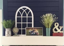 High Windows Decor Arch Windows Decor 367 Best Clocks And Mirrors Images On