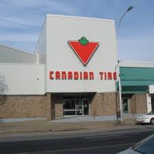 canadian tire 23 reviews department stores halifax ns