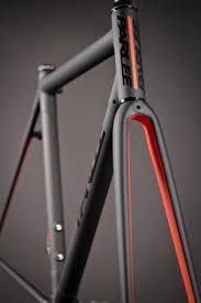 174 best bicycle paint jobs images on pinterest bicycle paint