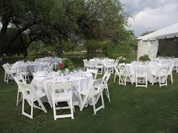 event tables and chairs event planning table distribution usa party rental