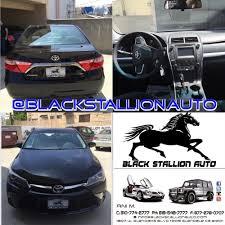 lexus of glendale yelp photos for black stallion auto sales u0026 leasing yelp