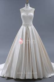 Wedding Dress Ivory Ball Gown Wedding Dresses Gorgeous Bridal Ball Gowns Collection