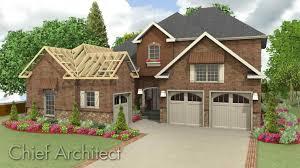 exterior home design for mac home exterior design software mac automatization of asla master