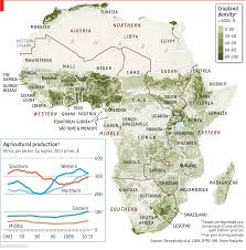 East Africa Map Quiz by A Green Evolution