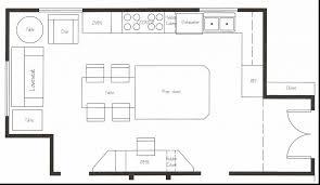 create kitchen floor plan kitchen kitchen floorning tool virtualnerkitchens free small and