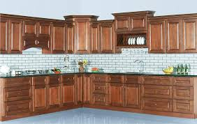 kitchen cabinets extraordinary kitchen cabinets sets