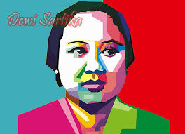 biografi dewi sartika merdeka com dewi sartika dan sejarah pendidikan perempuan di bandung kumeok