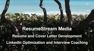 Resume And Interview Coaching Resumestream Media U2013 Resume Writing And Career Management U2013 Long