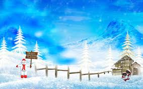 winter holidays wallpapers this wallpaper