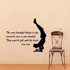 wall decals sport boy quote the most by walldecalswithlove on etsy