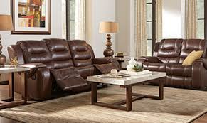 Living Room Furniture Sets Chairs Tables Sofas  More - Table and chairs for living room