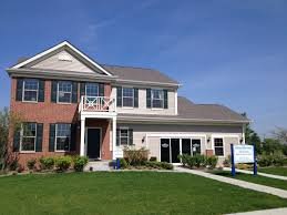 homes for sale in the coves subdivision algonquin illinois real