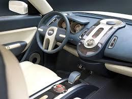 kia soul interior 2016 kia soul concept 2006 design interior exterior 3 innermobil