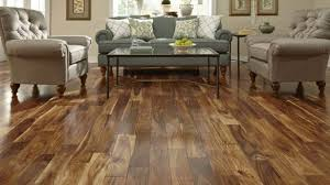 Best Engineered Hardwood Cost Of Engineered Hardwood New When To Use Wood Floors With