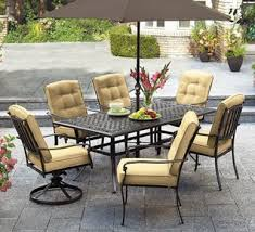 Furniture For Outdoors by October 2012 Beliani Blog