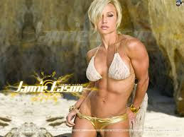 jamie eason hair style hd wallpapers of hot babes hollywood actress i beautiful girls