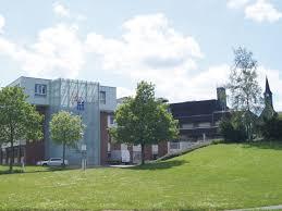 Caritas Krankenhaus Bad Mergentheim Herzlich Willkommen Katholisches Klinikum Koblenz U2022montabaur
