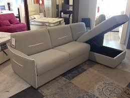 canapé mobilier de chaise mobilier de chaises fresh canapé convertible d angle