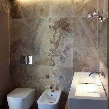 piastrelle in pietra per bagno pietre per l arredo bagno