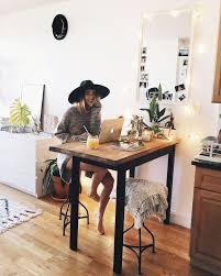 best 25 long narrow kitchen ideas on pinterest narrow dining table for studio apartment popular best 25 tall kitchen ideas
