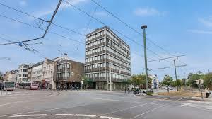 Algarve Bad Kaarst Hotel Mirage Neuss In Neuss U2022 Holidaycheck Nordrhein Westfalen