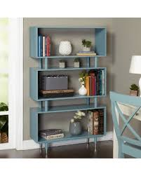 Bookshelf 3 Shelf Check Out These Black Friday Bargains On Simple Living Margo Mid