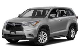 toyota highlander sales toyota highlander sport utility models price specs reviews