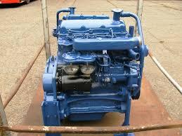 excavator isuzu 4jb1 diesel engine parts yanmar diesel vertical