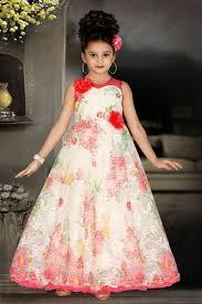 fancy frocks kids fancy frock at rs 650 unit malad west mumbai id