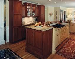 Kitchen Island Furniture Furniture Stunning Ideas Portable Kitchen Island Islands On