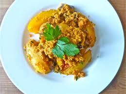 tunesische küche 57 besten tunesische küche bilder auf tunesische