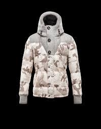 jacket men outerwear men on moncler online store menswear