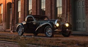 bugatti type 1 rm new york 2015 preview 1938 bugatti type 57c atalante