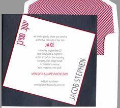 Checkerboard Bat Mitzvah Invitations I Really Like These Stylish Bar Mitzvah Invitation Jack U0027s Bar