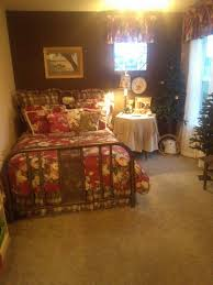 cowboy bedroom grandsons cowboy bedroom cowboy bedroom pinterest country