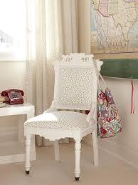 teenage bedroom ideas diy purple lounge chair cool excerpt