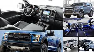 concept bronco 2017 2017 ford bronco raptor news reviews msrp ratings with