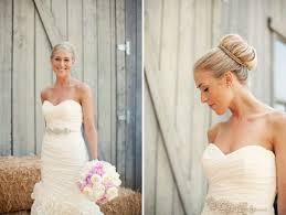 Hochsteckfrisurenen Hochzeit Dutt by 20 Der ösesten Hochzeit Frisuren Aller Zeiten